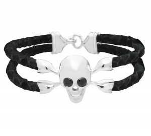 Skull BS-SB