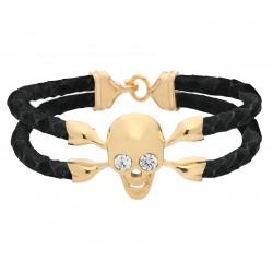 Skull GW