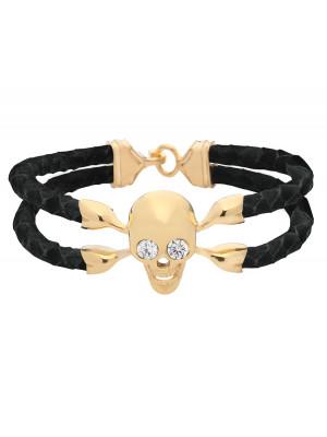 Skull BS-GW