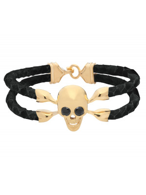 Skull GB