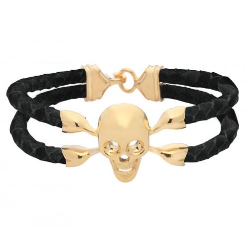 Skull G