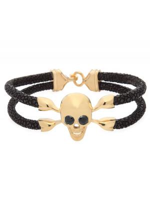 Skull BS-GB