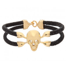 Skull BS-G